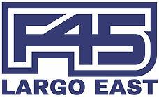 F45 Training Largo East logo (1).jpg