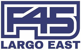 F45 Training Largo East logo (1).jpg