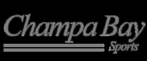 CHAMPA-WhiteLines400x157_200x_2x_edited.