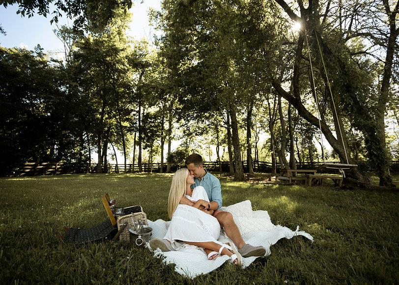 M+B_picnic_11.jpg