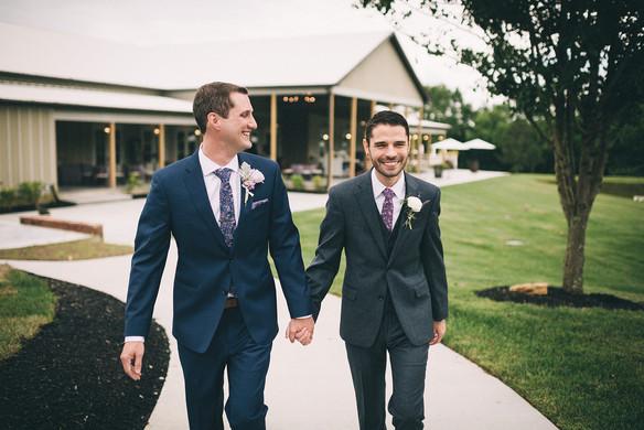 Will-Nate-Louisville-Wedding-By-Sarah-Ka
