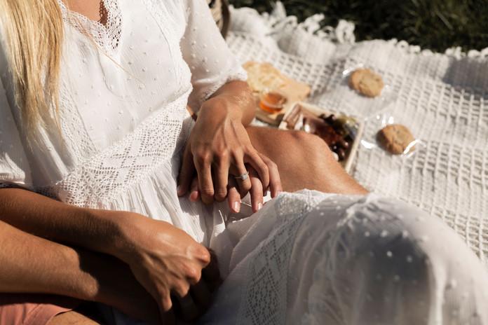 M+B_picnic.jpg