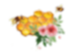 Honeycomb Logo.webp