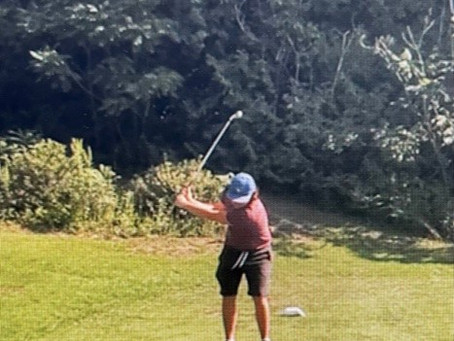 Durham Region Association of Realtors® 2021 Annual Golf Tournament