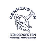Kennington Kindergarten