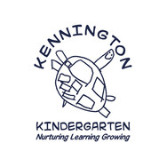 Kennington Kindergarten