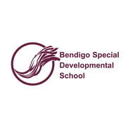 Bendigo Special Developmental School