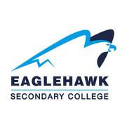 Eaglehawk Secondary College