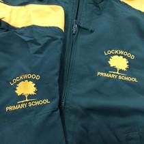 Lockwood Primary School