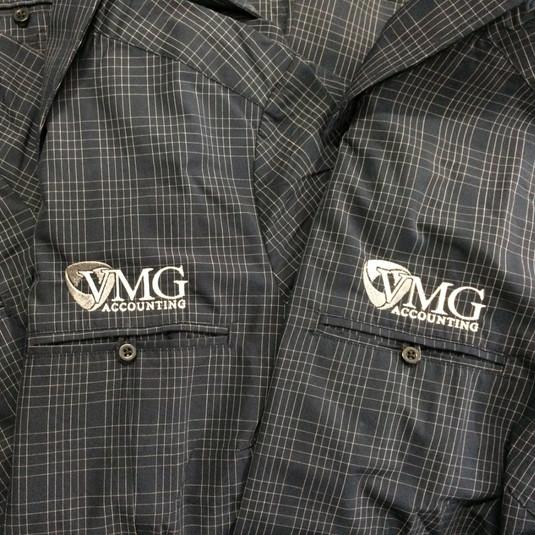 VMG Accounting