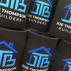 Joe Thompson Builder