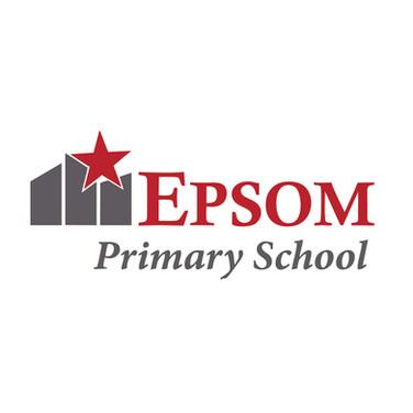 Epsom Primary School