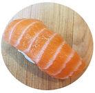 sushi_m_22.jpg