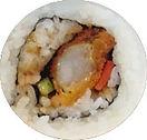 sushi_m_12.jpg