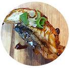 sushi_m_24.jpg