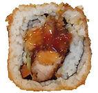sushi_m_18.jpg