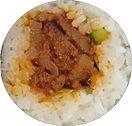sushi_m_08.jpg