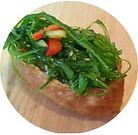 sushi_m_26.jpg