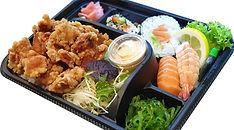 sushi_m_34.jpg