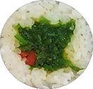 sushi_m_11.jpg