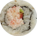 sushi_m_13.jpg