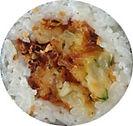 sushi_m_30.jpg