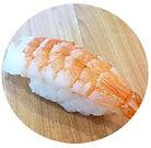 sushi_m_21.jpg