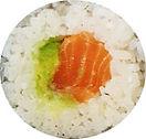 sushi_m_05.jpg