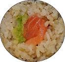 sushi_m_17.jpg