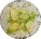 sushi_m_10..jpg