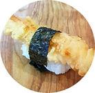 sushi_m_20.jpg