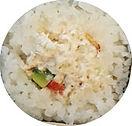 sushi_m_07.jpg
