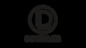 logo de l 'agence