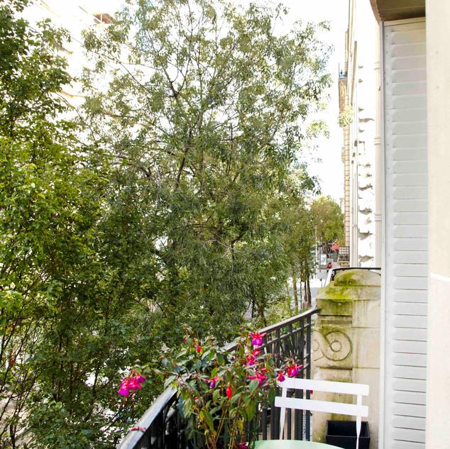 Ordener_Photo_appartement_Paris18_EDUMON