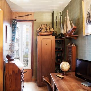 Chambre 3-Bureau.jpg