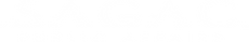 Sagac_04logofinal_vectorWhite.png