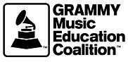GMEC Logo.png