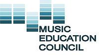 Music Ed Council.jpeg