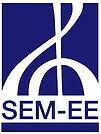 SEM_EE.jpg