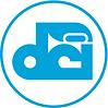 DCI Circle Logo 1C.png