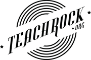 TeachRock_Logo.png