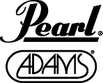 pearl .png