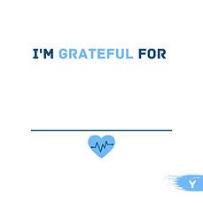 i_m grateful for.png