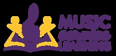 MSL_Logo-HORZ.png