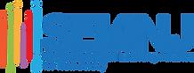 SEL4NJ-logo-300x114.png