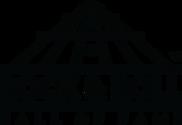 20160325_RHF_Logo _CMYK_BLACK.png