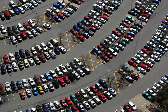 Large Parking Lot.jpg