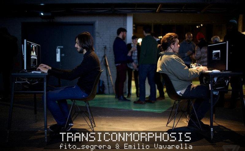 transiconmorphosis2.jpg