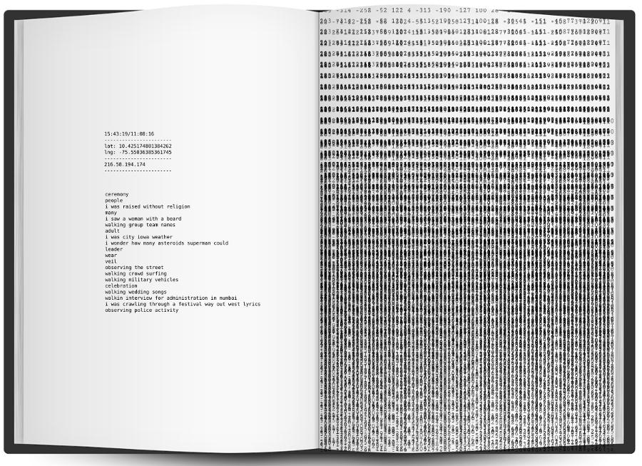 book_sample.png