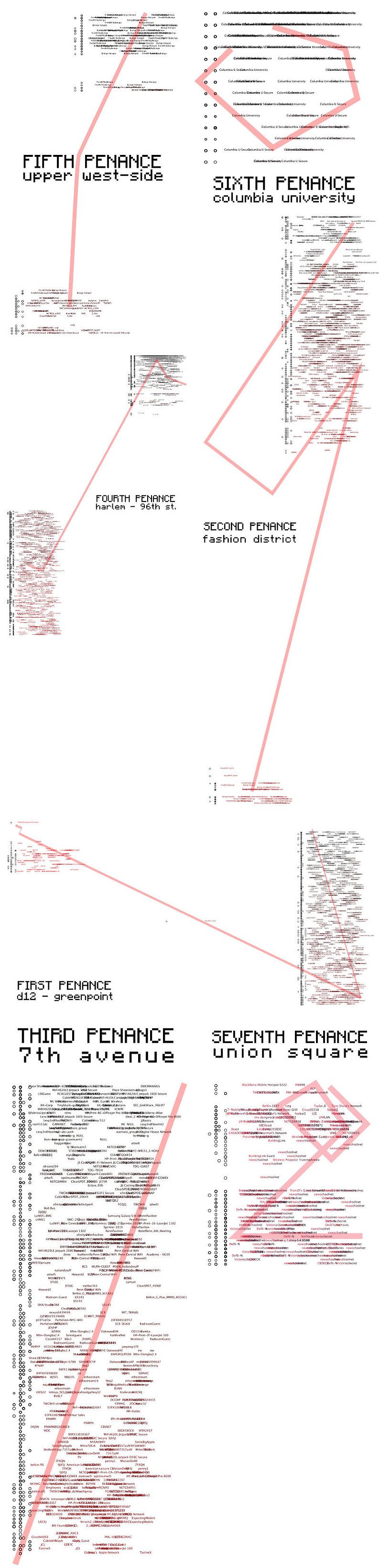 data-viz.jpg